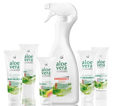 aloevera_functional__6d08c333a5