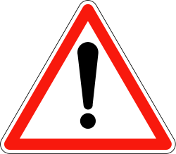 france_road_sign_a14-svg
