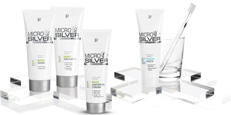 microsilver_products_0158bc0782